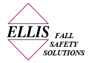 Ellis Fall Safety Solutions